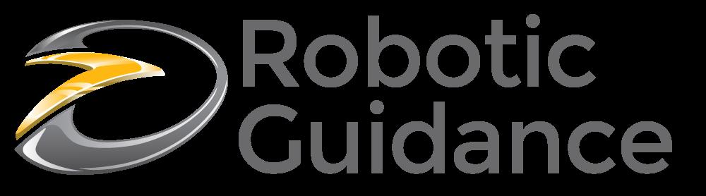 robotic guidance logo