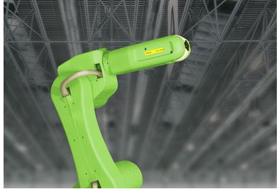 FANUC Robot CR-35